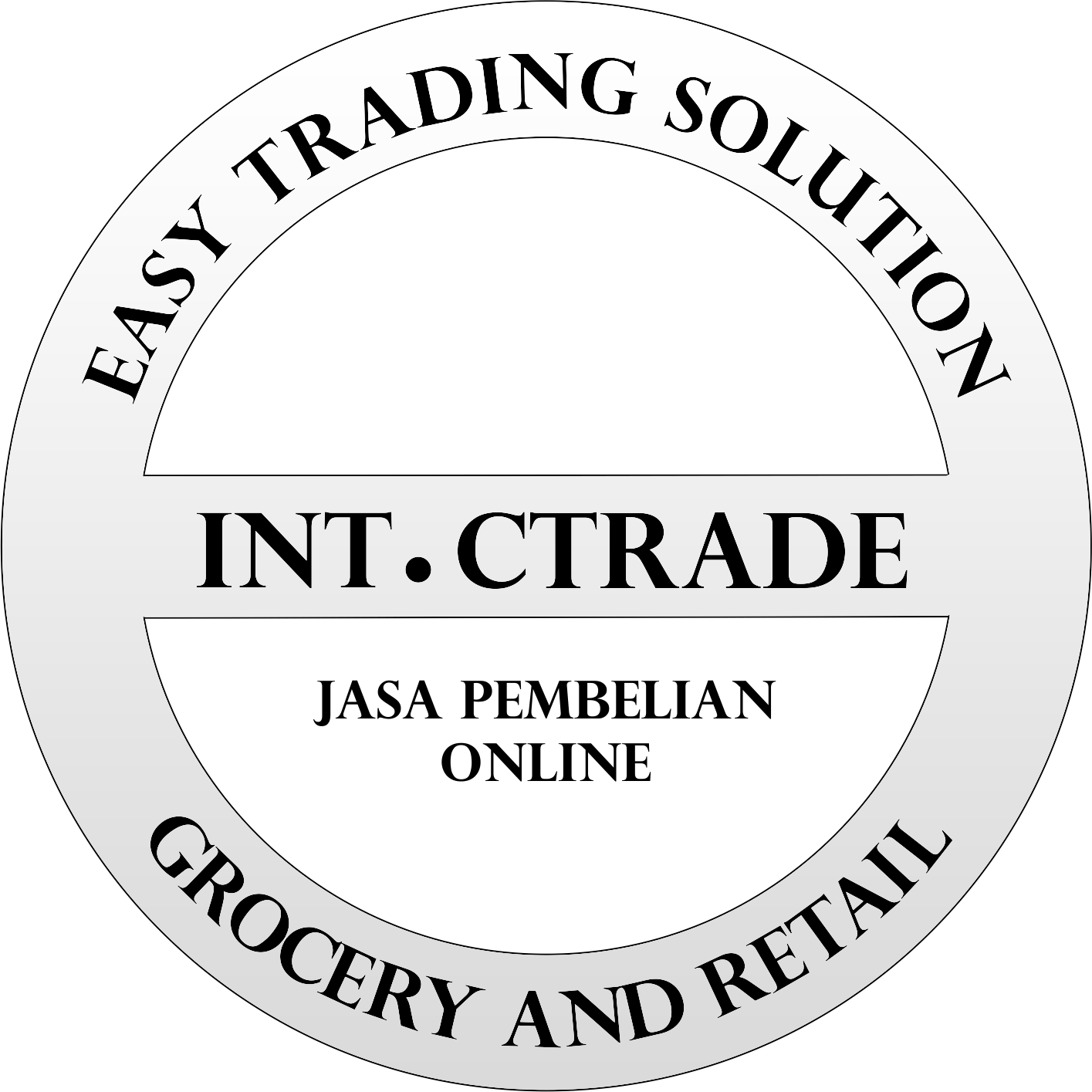 Int-CTrade